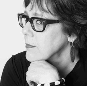 Kim Depole
